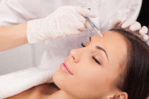 Injectables (Hyaluronic Acid Fillers and Neurotoxins